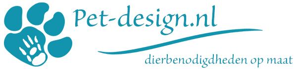 pet-design