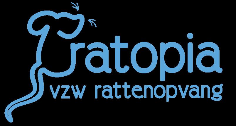 Ratopia.be